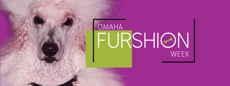 omaha furshion week